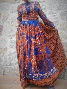 aa23f8051a 33 Best Boho Patterns images   Bohemian dresses, Boho dress, Lace