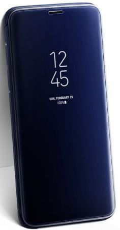 How to fix Galaxy S9 wont turn on after charging | Best
