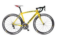 Bianchi Team Rynkeby 2015 modifisert Road Bikes, Bikers, Wheels, Bicycle, Beautiful, Veils, Bicycles, Cycling, Bike