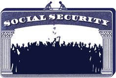 Everything You Need to Know About Social Security