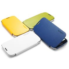 Samsung Galaxy S3 cases the essential accessory to be seen with for more ideas http://www.android-tablet-tablets.com/