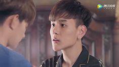 Dragon Day, Dramas, Chinese, Actors, Cute, Dragons, Kawaii, Drama, Actor