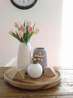 Einen Lieben Gruß an Shilly Shally!und heute mal bestückt in Rose:cherry_blossom:LG