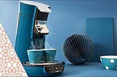 Smeg Kühlschrank Raffaello : Die 19 besten bilder von coole kühlschränke cool fridge retro