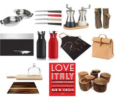 Atelier Des Chefs, Kitchen, Showgirls, Boutique Online Shopping, Fine Dining, Products, Kitchens, Cooking, Home Kitchens