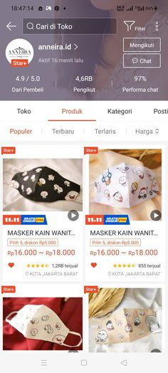 Best Online Clothing Stores, Online Shopping Sites, Shopping Hacks, Online Shopping Clothes, Happy Shopping, Online Shop Baju, Bridal Shower Photos, Clothing Hacks, Simple Outfits