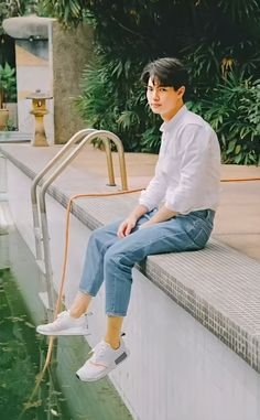 Cute Boy Photo, Win My Heart, Bright Pictures, Handsome Prince, Cute Gay Couples, Thai Drama, Actors, Winwin, Boyfriend Material
