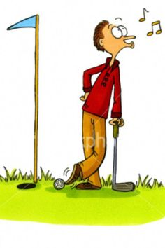 """Learn additional details on """"Golf Humor"""". Look into our site. Learn additional details on Golf Humor. Look into our site. Golf R, Play Golf, Golf Etiquette, Golf Channel, Putt Putt, Golf Humor, Funny Golf, Golf Quotes, Golf Gifts"""