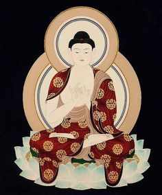 He who delights in subduing evil thoughts, who meditates on the impurities and is ever mindful - it is he who will make an end of craving and rend asunder Mara's fetter - Dhammapada v.350, Theravada Buddhism
