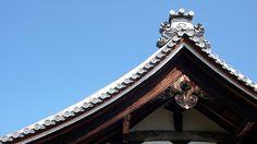 Tenryu-ji (1)