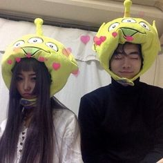 Images and videos of ulzzang couple Relationship Goals Pictures, Cute Relationships, Cute Couples Goals, Couple Goals, Emo Couples, Grunge Couple, Photographie Portrait Inspiration, Boy Best Friend, Teen Romance