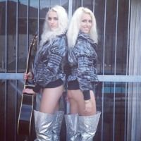 #hater you hate me and I fucking hate you LOL Hater - The SoapGirls by The SoapGirls on SoundCloud