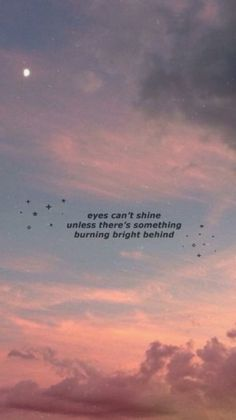 song quotes 23 Of The Best Inspirational Quotes Ever - Dreams Quote Citations Instagram, Instagram Quotes, Instagram Captions Tumblr, Cute Quotes, Words Quotes, Smile Quotes, One Direction Lyrics, Best Inspirational Quotes, Important Quotes
