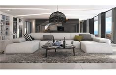 http://mobiliernitro.com/16699-thickbox_atch/canape-design-fiorenza-bicolore-couleur-matiere-cuir-simili-cuir-antara.jpg