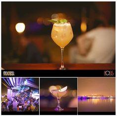 Στο καλύτερο στέκι της περιοχής και οχι μόνο. Στο καλύτερο στέκι της περιοχής και όχι μόνο. τα πιο νόστιμα cocktails μας. Boss Exclusive Bar  Mαρίνα φλοίβου  Κτίριο 6  Παλαιό Φάληρο info@maremarina.gr www.maremarina.gr #MarinaFloisvou #Taste #food#Taste#Mood#bonappetit# #Cafe   #Cocktails   #Pamebossexclusivecooctailbaο