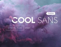 "Check out new work on my @Behance portfolio: ""Cool Sans 12 Family Fonts Free Version"" http://be.net/gallery/45060757/Cool-Sans-12-Family-Fonts-Free-Version"