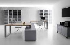 modern office space - Google Search