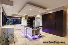 plaster of paris ceiling designs for kitchen pop design 2017