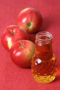 Almaecet Jar Gifts, Kitchen Hacks, Ketchup, Cake Cookies, Homemade, Canning, Vegetables, Food, Ideas
