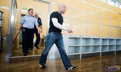 Germany jails anti-refugee assailant for slashing Cologne…: A German court Friday handed a 14-year jail sentence to a man for stabbing…