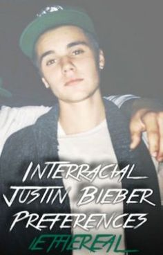 Fanfic Justin Bieber dating a paparazzi
