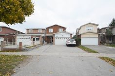 224 Braymore Boulevard, Toronto, Ontario