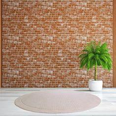 nomadic circular wool rugs nom01 pink circular rugs pinterest wool rug circular rugs and ranges