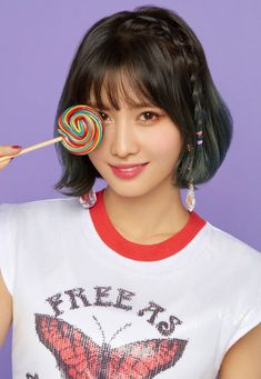 TWICE : Photos teasers individuelles de Sana, Momo, Jeongyeon et Nayeon pour 'What is Love ? Kpop Girl Groups, Korean Girl Groups, Kpop Girls, Nayeon, Twice Chaeyoung, Twice What Is Love, Oppa Gangnam Style, Twice Photoshoot, Photoshoot Images
