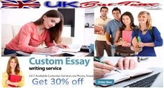 UK Best Tutor,The #popular_and_renowned companies are #highly_affordable and help the students meet their tight deadlines along with custom #writing_a_good_quality.     Live Chat For best Quotation http://blog.ukbesttutor.co.uk/is-custom-essay-writing-really-helpful-in-scoring-better-grades/