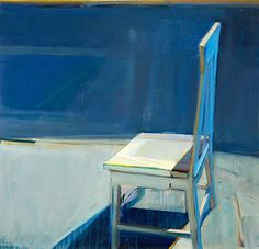 raimond staprans - Google Search