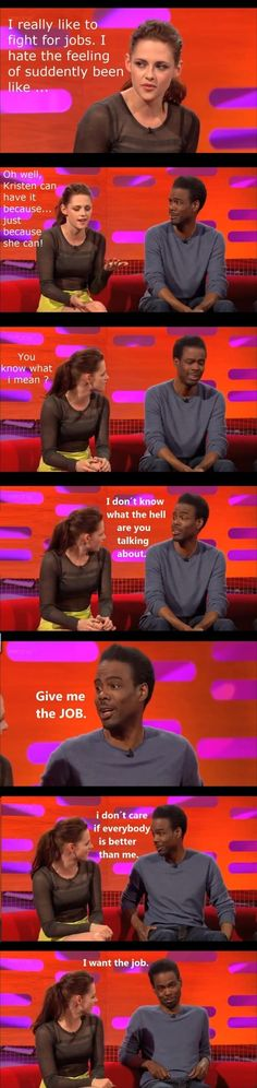 Epic Chris Rock! // funny pictures - funny photos - funny images - funny pics - funny quotes - #lol #humor #funnypictures
