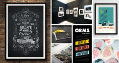 Have you visited the new Orms Print Room & Framing website yet? Take a quick tour of some of our favourite features. Cape Town, Service Design, Frame, Connect, Prints, Room, Inspiration, Website, Picture Frame