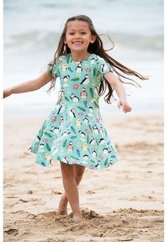a9bd85b25d 54 Best Frugi Spring Summer  19 Collection Summer of Scillyness ...