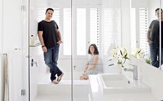 http://www.houseandleisure.co.za/renovations/blend-your-bathroom-spaces/?platform=hootsuite