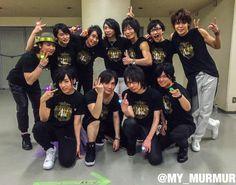 『うたの☆プリンスさまっ♪ マジLOVE LIVE 4th STAGE』