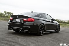 #BMW #F82 #M4 #Coupe  #Life #Love #Follow #Your #Heart #BMWLife