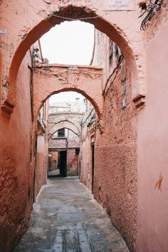 The First Timer's Guide to Marrakech, Morocco - Bon Traveler Morocco Travel Destinations   Morocco Honeymoon   Backpack Morocco   Backpacking   Morocco Vacation   Morocco Photography   Africa Off the Beaten Path Budget Wanderlust Bucket List #travel #honeymoon #vacation #backpacking #budgettravel #bucketlist #wanderlust #Morocco #Africa #visitMorocco #TravelMorocco