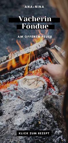 Weißt du, was schmeckt besser als zartschmelzender Käse? Zartschmelzender Käse am Feuer Dieser cremige, würzige Genuss ist in nur 10-15 Minuten verzehrfertig. Und es ist wohl das romantischste Apero-Erlebnis, das es gibt! Mach es so >>