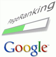 Pagerank is one thing to point out that the website has high quality content because google gives google pagerank not arbitrarily give the results of a review of the pagerank google directly to find out if a website is worth get google pagerank of the website has a pagerank will gain popularity of high pagerank websites that do not have it on the manggaduaspot share this article Tips for Getting Blogs Google Pagerank.