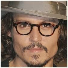 12 Best E agora ... oculos   images   Glasses, Eye Glasses, Man fashion d52b0049d9