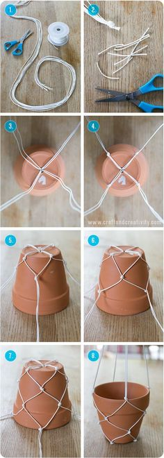 10 Do It Yourself Trick for Showing Your Creativity