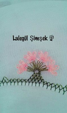 If you are going to do needlework, did you decide which model to make? Here are 20 needle lace model Knitted Shawls, Crochet Hats, Thread Art, Crochet Borders, Needle Lace, Lace Making, Bargello, Knitting Socks, Handmade Clothes