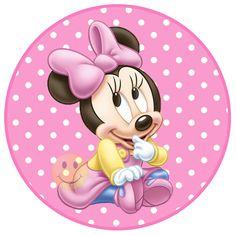mini mouse imágenes | Publicado por Essy Salcedo en 16:39