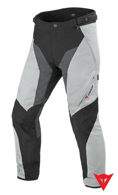 Dainese Travel Guard Gore-Tex Pants - front