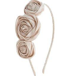 accesorios para novias   accesorios para el pelo de novias
