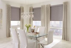 All Time Best Tricks: Blinds For Windows How To Make vertical patio blinds.Patio Blinds Modern living room blinds how to make.Blinds And Curtains Pictures. Patio Blinds, Outdoor Blinds, Diy Blinds, Fabric Blinds, Curtains With Blinds, Drapery Panels, Window Blinds, Shades Blinds, Ceiling Curtains