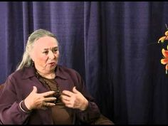 Cognitive Therapy for Weight Loss with Judith Beck Video