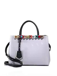 01d61141036 14 Best Bags and more bags images