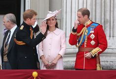 """KATE Middleton could act as peacemaker for William and Harry when they meet at Prince Philip's funeral, it has been reported. The Duchess of Cambridge, 39, """"will be hoping to sooth tensions"""" as the brothers reunite for the first time in over a year, a source has said. The siblings are understood to have spoken […]"""