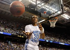 Get the latest NCAA Tournament news, photos, rankings, lists and more on Bleacher Report March Madness Tournament, Ncaa Tournament, John Henson, Tar Heels, Victorious, North Carolina, Basketball Court, Sweet 16, Sports